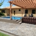 Belize-Mexican-Hacienda-Style-Home5