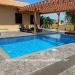 Belize-Mexican-Hacienda-Style-Home6