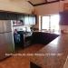 Belize-Mexican-Hacienda-Style-Home7