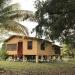 Belize-Home-Business-Al-Tun-Ha1