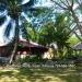 Belize-Home-Business-Al-Tun-Ha11