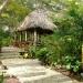 Belize-Home-Business-Al-Tun-Ha12
