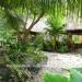 Belize-Home-Business-Al-Tun-Ha13