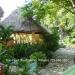 Belize-Home-Business-Al-Tun-Ha14