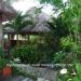 Belize-Home-Business-Al-Tun-Ha15