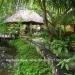 Belize-Home-Business-Al-Tun-Ha16