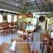 Belize-Home-Business-Al-Tun-Ha17