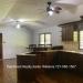 Belize-Home-Business-Al-Tun-Ha2