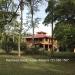 Belize-Home-Business-Al-Tun-Ha20