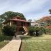 Belize-Home-Business-Al-Tun-Ha21