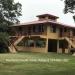 Belize-Home-Business-Al-Tun-Ha22