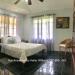 Belize-Home-Business-Al-Tun-Ha26