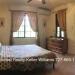 Belize-Home-Business-Al-Tun-Ha30