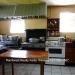 Belize-Home-Business-Al-Tun-Ha34
