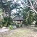 Belize-Home-Business-Al-Tun-Ha36