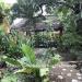 Belize-Home-Business-Al-Tun-Ha37