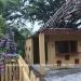 Belize-Home-Business-Al-Tun-Ha40