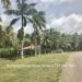 Belize-Home-Business-Al-Tun-Ha41