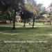 Belize-Home-Business-Al-Tun-Ha43