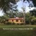 Belize-Home-Business-Al-Tun-Ha5