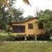 Belize-Home-Business-Al-Tun-Ha6