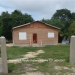 Wooden-Home-for-Sale-Corozal1