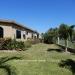 Belize-Fully-Furnished-Home-Consejo-2