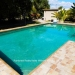 Belize-Fully-Furnished-Home-Consejo-3
