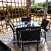 Belize-Fully-Furnished-Home-Consejo-4