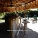 Belize-Fully-Furnished-Home-Consejo-5