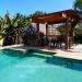 Belize-Fully-Furnished-Home-Consejo-7