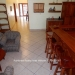 Belize-Fully-Furnished-Home-Consejo1