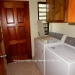 Belize-Fully-Furnished-Home-Consejo10