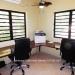 Belize-Fully-Furnished-Home-Consejo11