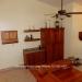 Belize-Fully-Furnished-Home-Consejo12
