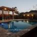 Belize-Fully-Furnished-Home-Consejo13