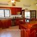Belize-Fully-Furnished-Home-Consejo2