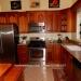 Belize-Fully-Furnished-Home-Consejo3