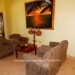 Belize-Fully-Furnished-Home-Consejo4