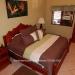 Belize-Fully-Furnished-Home-Consejo5