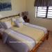 Belize-Fully-Furnished-Home-Consejo6