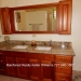 Belize-Fully-Furnished-Home-Consejo7