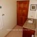 Belize-Fully-Furnished-Home-Consejo9