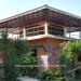 Belize-Peaceful-Retreat-Consejo-Shore5