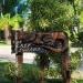 Belize-The-Lazy-Iguana-Home-Corozal1