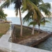 Belize-Ocean-Front-Lot-Consejo-Shore3