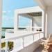Penthouse-on-the-water-edge-San-Pedro10