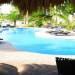 Penthouse-on-the-water-edge-San-Pedro5