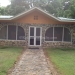 Belize Ranch for Sale 8