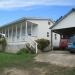 Large Lychee Farm in Belize 4